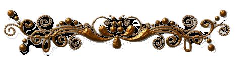 1681 (465x115, 60Kb)