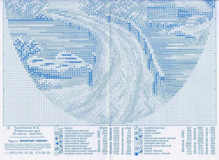 WLA4CZu1eRM (700x511, 551Kb)