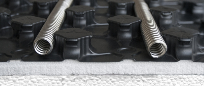 Гофрированные трубы из нержавеющей стали Neptun IWS для водяных теплых полов. 8/2015. Фото 2/5922005_71198 (700x296, 123Kb)