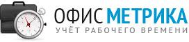 4535473_logo (272x61, 7Kb)