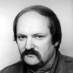 Bogdan Olevitsch (300x300, 12Kb)