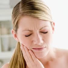 zub bolit (225x225, 5Kb)