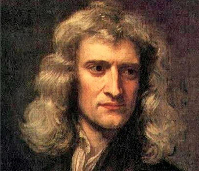 Newton (700x602, 394Kb)