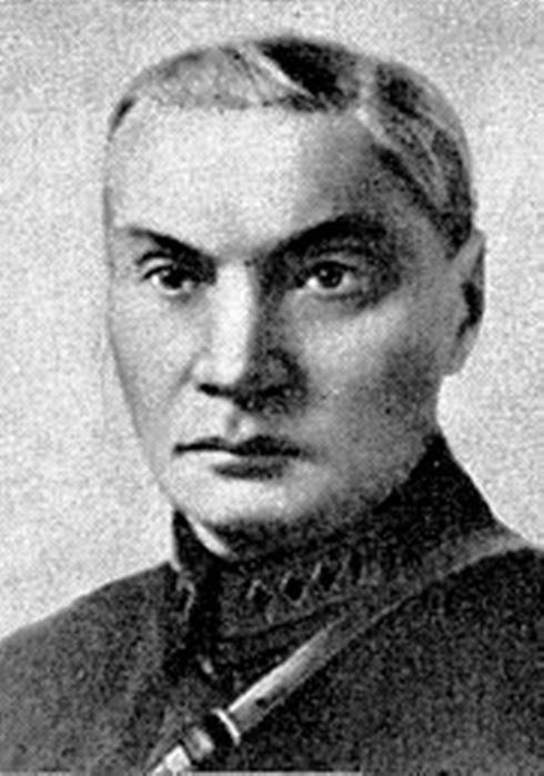 Драбкин александр лазаревич