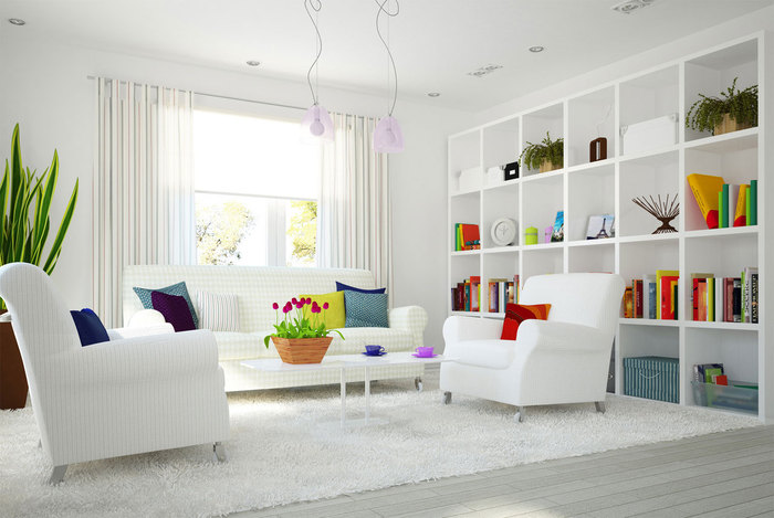 114914888_home_style_02 (700x469, 69Kb)