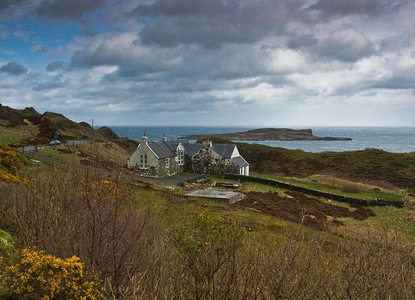 Шотландия (600x435, 94Kb)