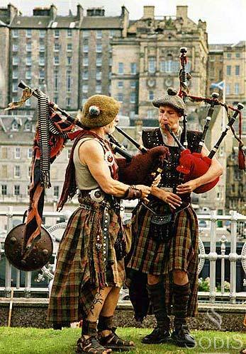 Шотландия 8 (347x500, 54Kb)
