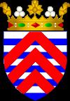 100px-LaRochefoucauldMarquis.svg (100x145, 9Kb)