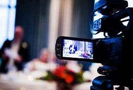 videooperator-na-svadbu (271x184, 39Kb)