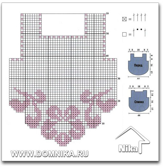 0_5a150_f5df647c_XL (685x700, 136Kb)