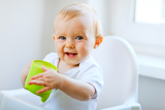 baby-drinking-water (700x466, 139Kb)