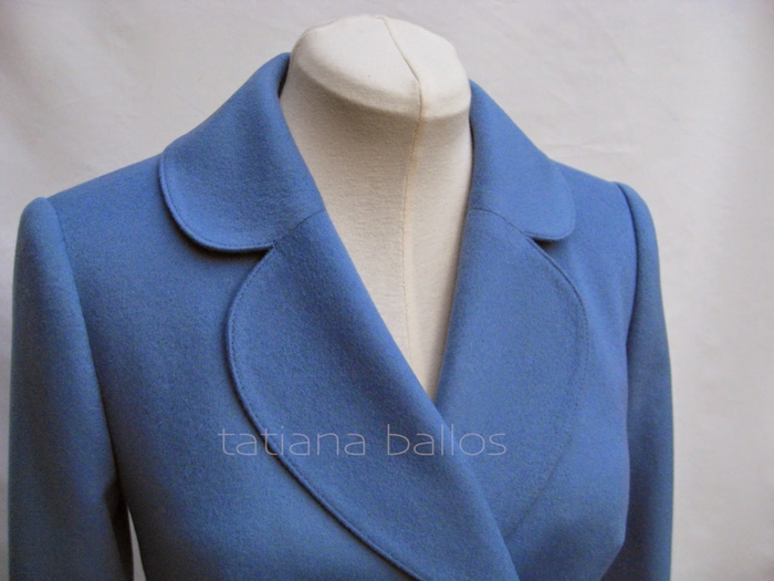 3769678_blue_cashmere_jacket_5 (700x525, 241Kb)