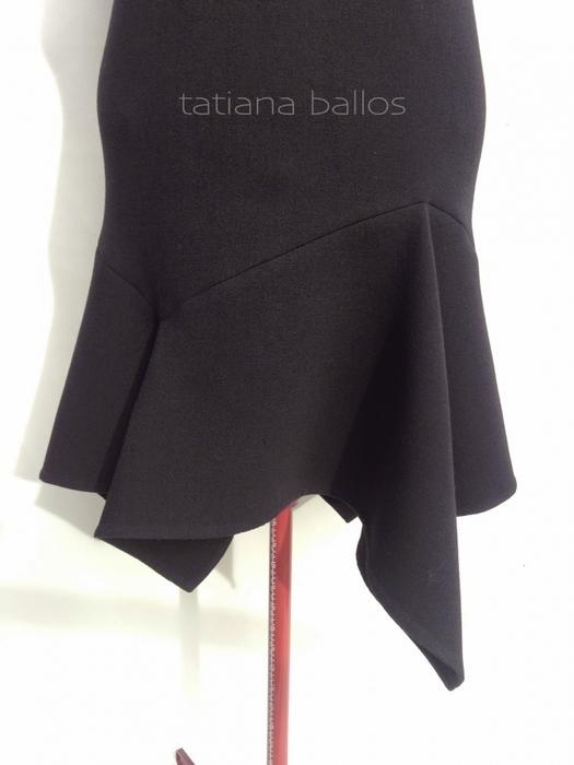 3769678_black_geometrical_hem_dress_6 (525x700, 168Kb)