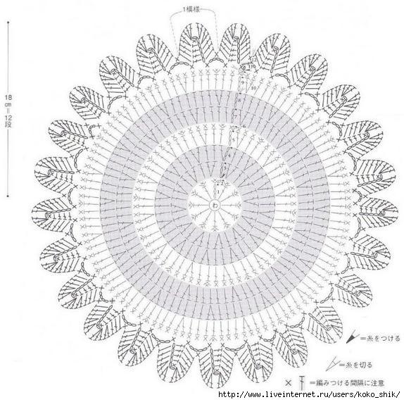 Сидушка 1-схема1 (574x571, 194Kb)