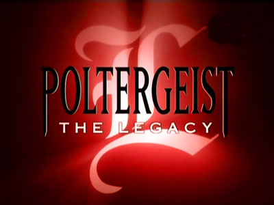 5493190_Poltergeist_the_Legacy_logo1 (400x300, 20Kb)