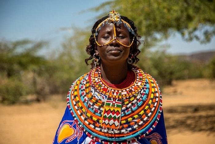1-umoja-the-female-only-village-in-kenya (700x467, 113Kb)