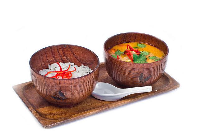 рис-для-удаления-пикантности-супа-Том-Ям-Кунг (640x446, 111Kb)