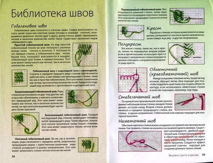 страница (18) (700x536, 548Kb)