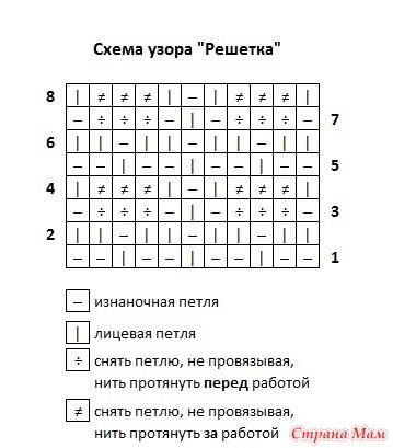 �5 (359x409, 36Kb)