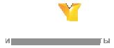 logo (164x70, 5Kb)