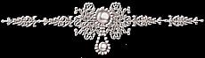 брошка (230x66, 16Kb)