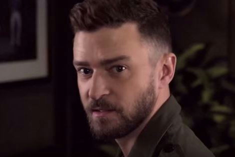justin-timberlake-looks-15sept15-01 (469x314, 63Kb)