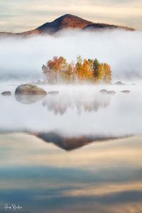 туман-о (200x300, 20Kb)