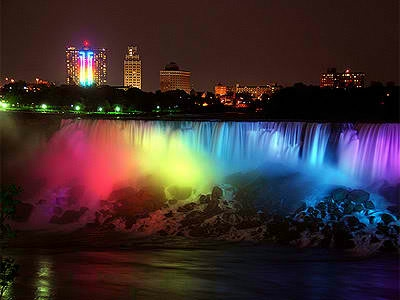 niagara-falls-at-night (400x300, 56Kb)