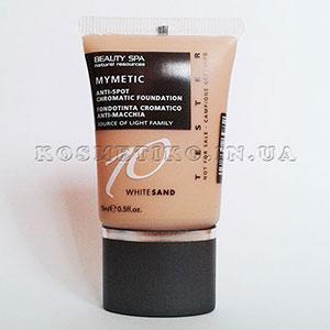 BEAUTY SPA, MYMETIC, Полирующий тональный крем «Миметик» с эффектом адаптации ко всем типам кожи, 15мл/5361346_1110002BEAUTYSPAmymetic10 (300x300, 23Kb)