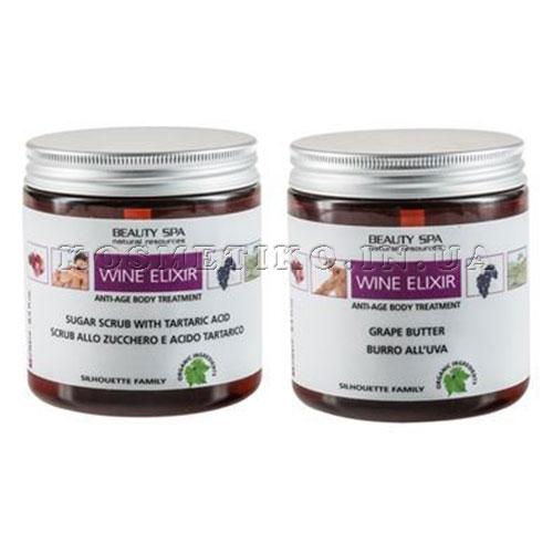 Домашний кит «Винотерапия» для лица и тела / Beauty Spa Wine Elixir/5361346_1120001BEAUTYSPAvinnyielixir (500x500, 40Kb)