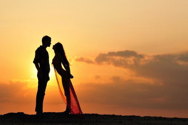 знакомства для серьезных отношений