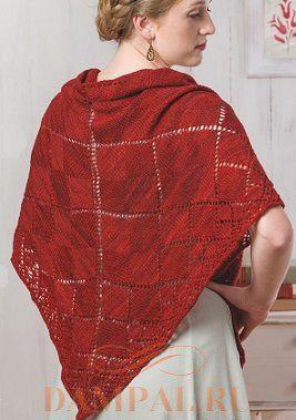 shawl-1 (267x379, 99Kb)