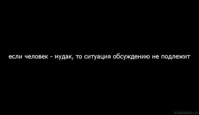 5773929_1311948341 (654x377, 10Kb)