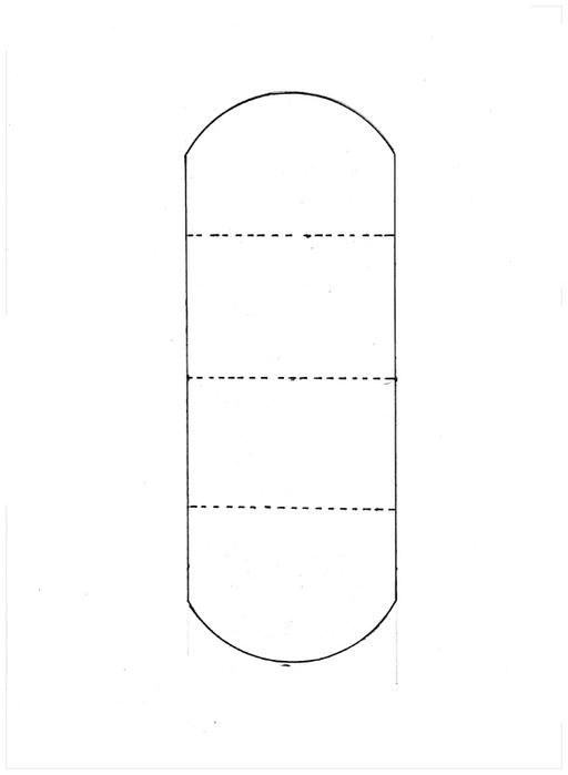 patron boca  titere copy (512x700, 32Kb)