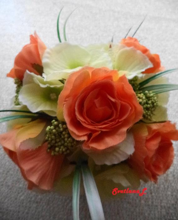Горт+розы ОК (567x700, 347Kb)