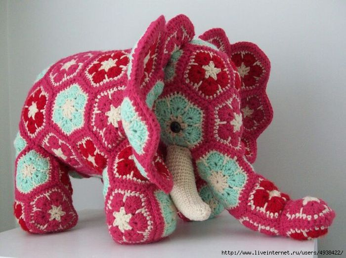 слон1 (700x523, 173Kb)