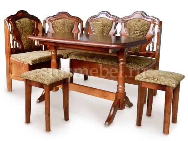 Пост о мебели3 (600x450, 237Kb)