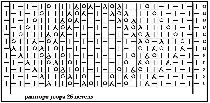 rombosar[1] (700x345, 41Kb)