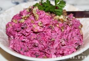 salat-s-kuricey-svekloy-i-orehami-sitiy-chetverg_6 (289x200, 27Kb)