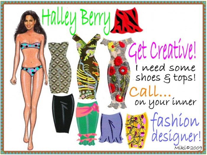 HalleyFashionDesigner1 (700x522, 417Kb)