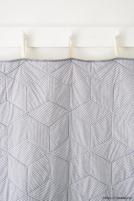 striped-tumbling-blocks-quilt-600-14 (466x700, 226Kb)