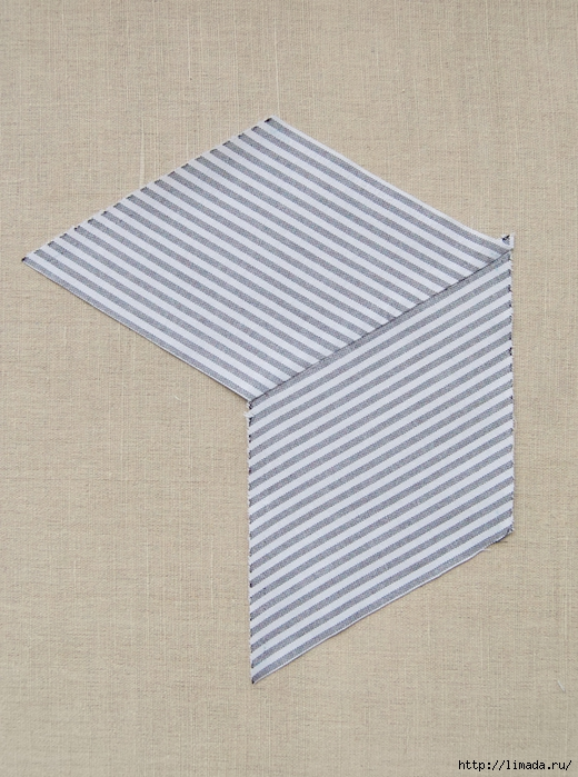 Striped-Tumbling-Blocks-Quilt-How-Tos-600 (520x700, 325Kb)