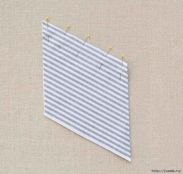Striped-Tumbling-Blocks-Quilt-How-Tos-600-33 (630x600, 346Kb)