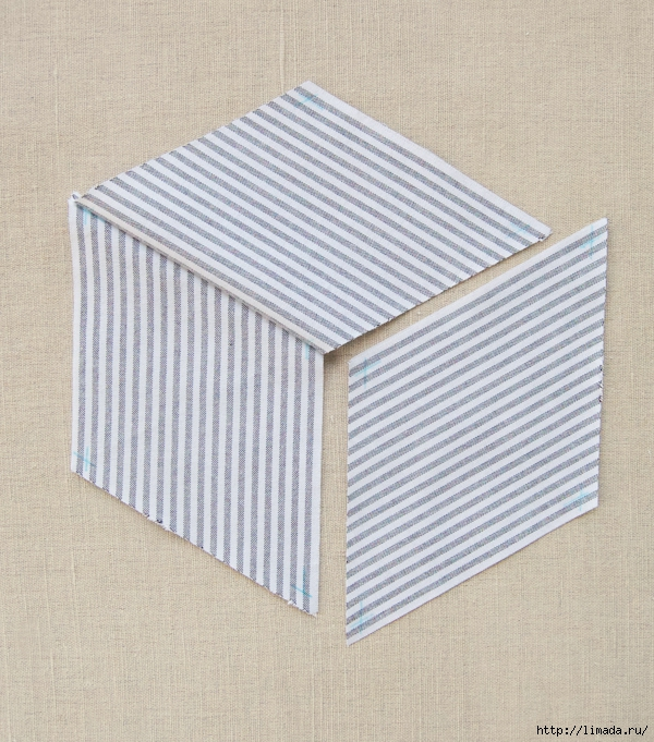 Striped-Tumbling-Blocks-Quilt-How-Tos-600-36 (600x681, 380Kb)