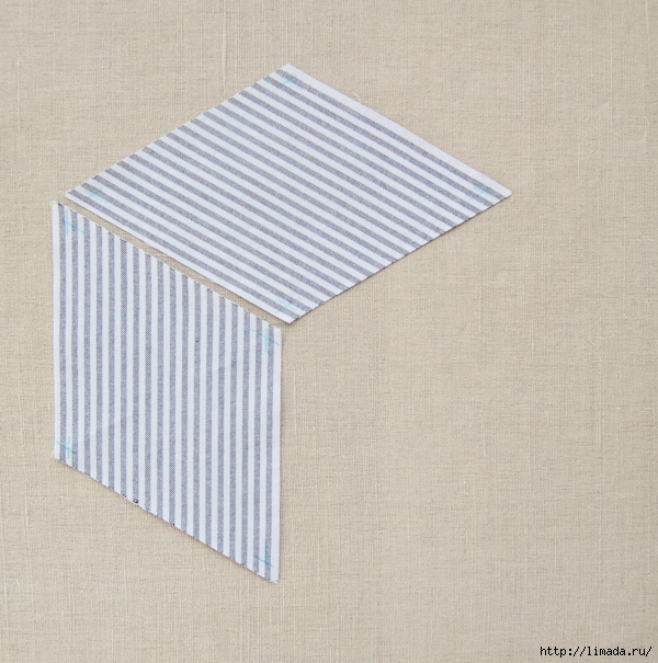 Striped-Tumbling-Blocks-Quilt-How-Tos-600-311 (600x605, 284Kb)