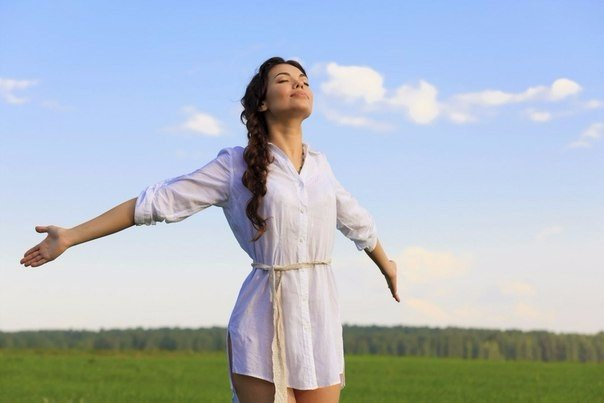 25 способов для успокоения нервов. (604x403, 26Kb)