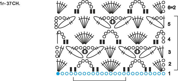 001 схема 1 (600x272, 75Kb)