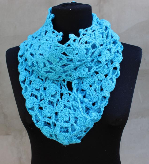 scarf (635x700, 175Kb)
