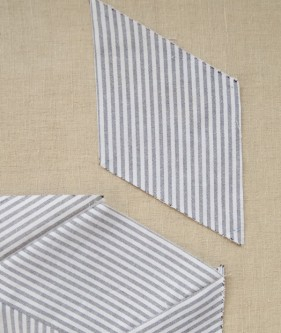 Striped-Tumbling-Blocks-Quilt-How-Tos-600-18-281x333 (1) (281x333, 61Kb)