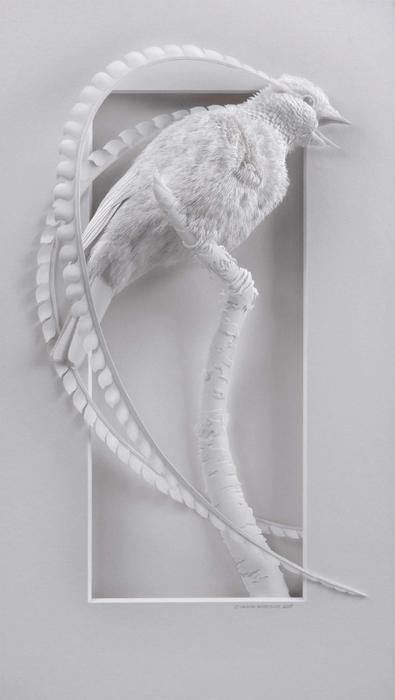 бумажные картины Келвина Николлса 3 (395x700, 134Kb)